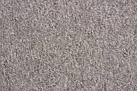 Betap Larix 75 ковровая плитка