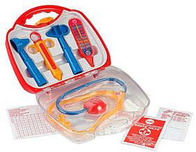 Набор доктора в чемоданчике Klein 4465