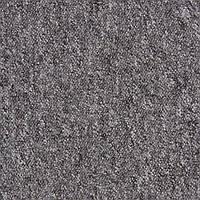 Betap Larix 76 ковровая плитка