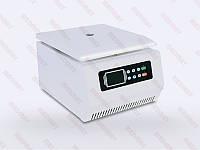 Низкоскоростная центрифуга Benchtop MC1011