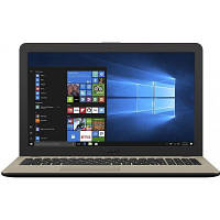 Ноутбук ASUS X540NV (X540NV-GQ006), фото 1