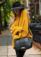 Женская «Кофточка» – MUSTHAVE на все времена. Модные тенденции ОСЕНЬ-ЗИМА 2018-2019