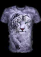 Топ-5 причин купить дизайнерскую футболку