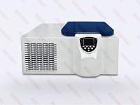 Низкоскоростная рефрижераторная центрифуга Benchtop MC2001