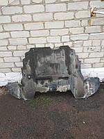 Вектра ц вектра с защита двигателя картера подонна 13222175