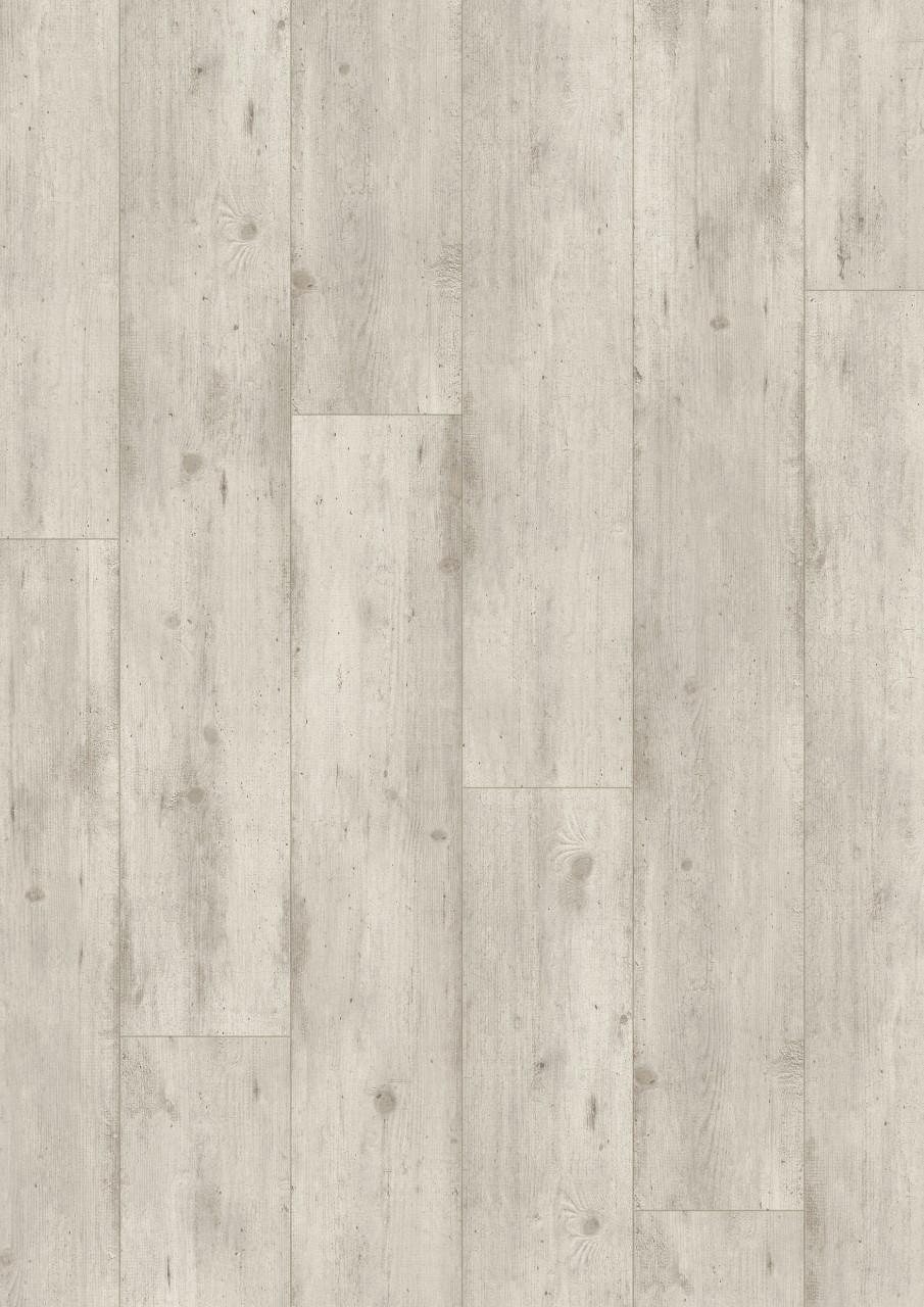 Ламінат Quick step колекція Impressive ultra декор Сосни натуральна