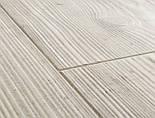 Ламінат Quick step колекція Impressive ultra декор Сосни натуральна, фото 2