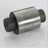 Ролик гальмівної  колодки 19х32х60  SAF (в-во Poland Products)