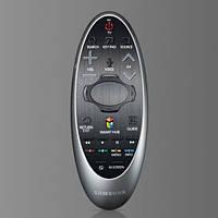 Пульт дистанционного управления Samsung Smart Remote Control BN59-01181B / BN59-01184B к телевизорам Samsung