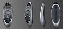 Пульт дистанционного управления Samsung Smart Remote Control BN59-01181B / BN59-01184B к телевизорам Samsung, фото 2