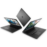 Ноутбук Dell Inspiron 3573 (SHEVACOOL)
