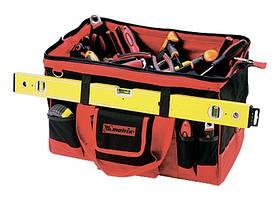 Сумка для инструментов MTX, 32 кармана (902569)