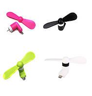 1002397 1002397, Mini USB Fan, USB Mini Fan, mini usb fan, mini usb fan вентилятор, mini usb fan для телефона, mini usb fan андроид, mini usb fan, фото 1