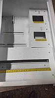 Шкаф ШМР-3ф-24А-Н наружный под 3ф сч + 24 автомата