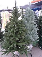 Ель литая 1.5 м(150см)