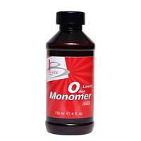 BLAZE O Monomer - Акриловий мономер / -40% випарів, 118 мл