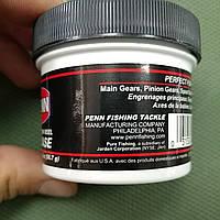 Cмазка для катушек Penn Grease 56.7гр(1238740)