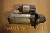 Стартер ЗИЛ-5301 (Бычок), МТЗ, МАЗ, ГАЗ-3309, ПАЗ, Д-243, Д-245, Д-260, Евро-2, -3, EURO-2, -3, 5404.3708