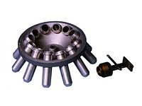 Ротор РУ 12х10 (к центрифуге ОПн-8)
