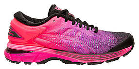 Кроссовки для бега Asics Gel Kayano 25 Sp (W) 1012A028 001