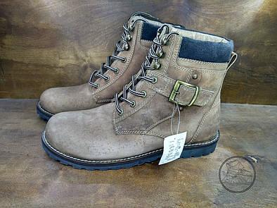 Ботинки Joe Browns (44 размер) бу  продажа, цена в Харькове. ботинки ... a906ac0ef21