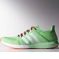 Мужские зеленые кроссовки в категории беговые кроссовки в Украине ... a48f7cf35bb71
