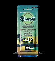Крем для загара в солярии Solbianca Hawaii 12х bronzer, 15 ml