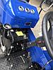 Трактор DW244B