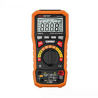 Цифровий мультиметр Peakmeter PM8236