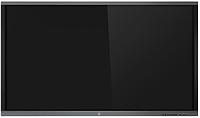 Монитор Avtek TouchScreen 55 PRO, фото 1
