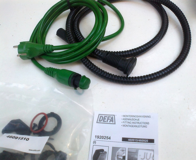 460785_Defa_ConnectionSets