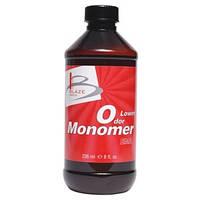 BLAZE O Monomer - Акриловий мономер / -40% випарів, 236 мл