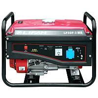 Генератор бензиновый Lifan LF2GF-3MS
