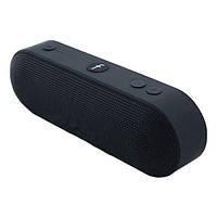 Беспроводная колонка с Bluetooth Wireless Speaker XC-40, портативный динамик, с доставкой по Украине