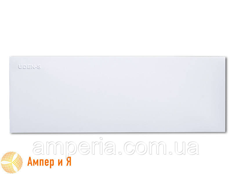 Керамическая электронагревательная панель UDEN-500D UDEN-S