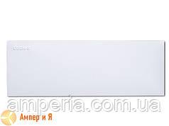 Керамічна електронагрівальна панель UDEN-500D UDEN-S