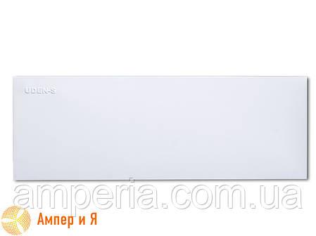 Керамическая электронагревательная панель UDEN-500D UDEN-S, фото 2