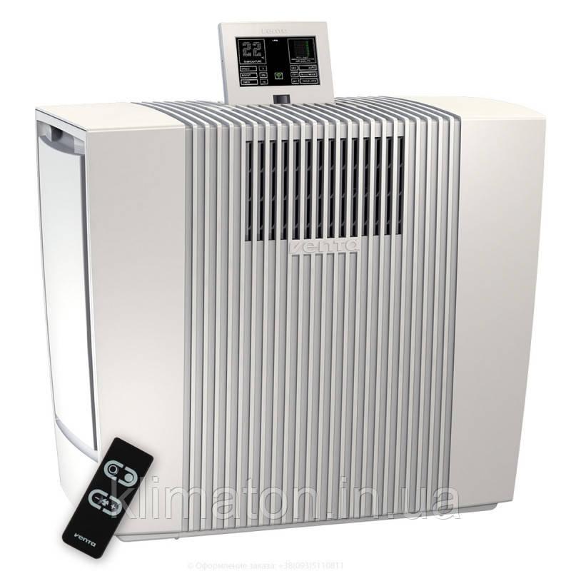 Климатический комплекс Venta LPH60w  WiFi