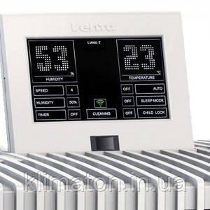 Климатический комплекс Venta LPH60w  WiFi, фото 2