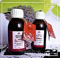 Полезные свойства масла черного тмина