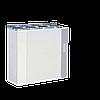 Systemair VX 700 EV, приточно-вытяжная установка Харьков, вентиляция, вентиляция дома, купить