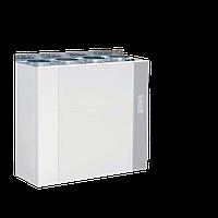 Systemair VX 700 EV, приточно-вытяжная установка Харьков, вентиляция, вентиляция дома, купить, фото 1