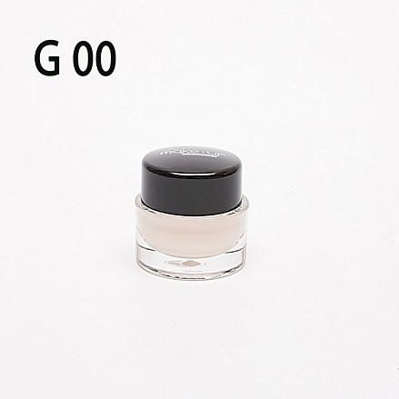 MakeUP Secret Подводка гелевая G00 белая (Long-wear Cream Eyeliner G00)