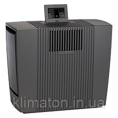 Очищувач повітря Venta LP60b WiFi