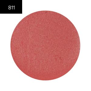 MakeUP Secret Помада №811 (Lip Color) плотный приглушенно-розовый глянец