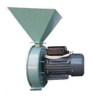 Зернодробилка ЛАН-1 (зерно)