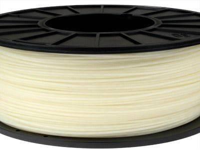 Пластик в котушці Nylon 1,75 мм, фото 2