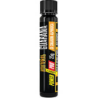 Гуарана Power Pro - Sport Cocktail GUARANA (25 грамм)