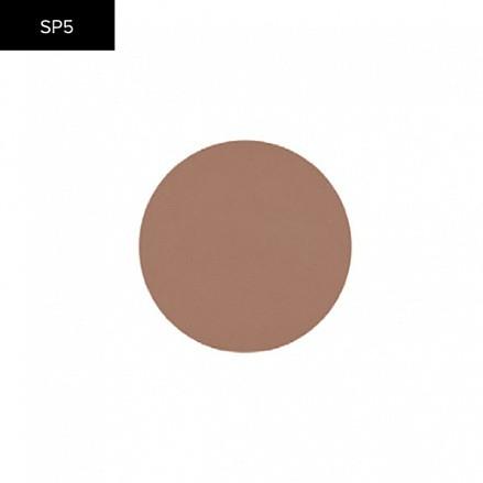 MakeUP Secret Румяна / скульптор в рефилах d44 мм. SP5 (Blush SP5) универсал