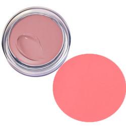 MakeUP Secret Румяна кремовые CB01 (Cream Blush CB01) холодный розовый